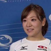 yoshida-chinami