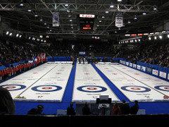 pyeongchang-olympics-curling-representative-finals