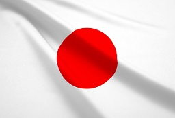 japan-national-member-2018badminton