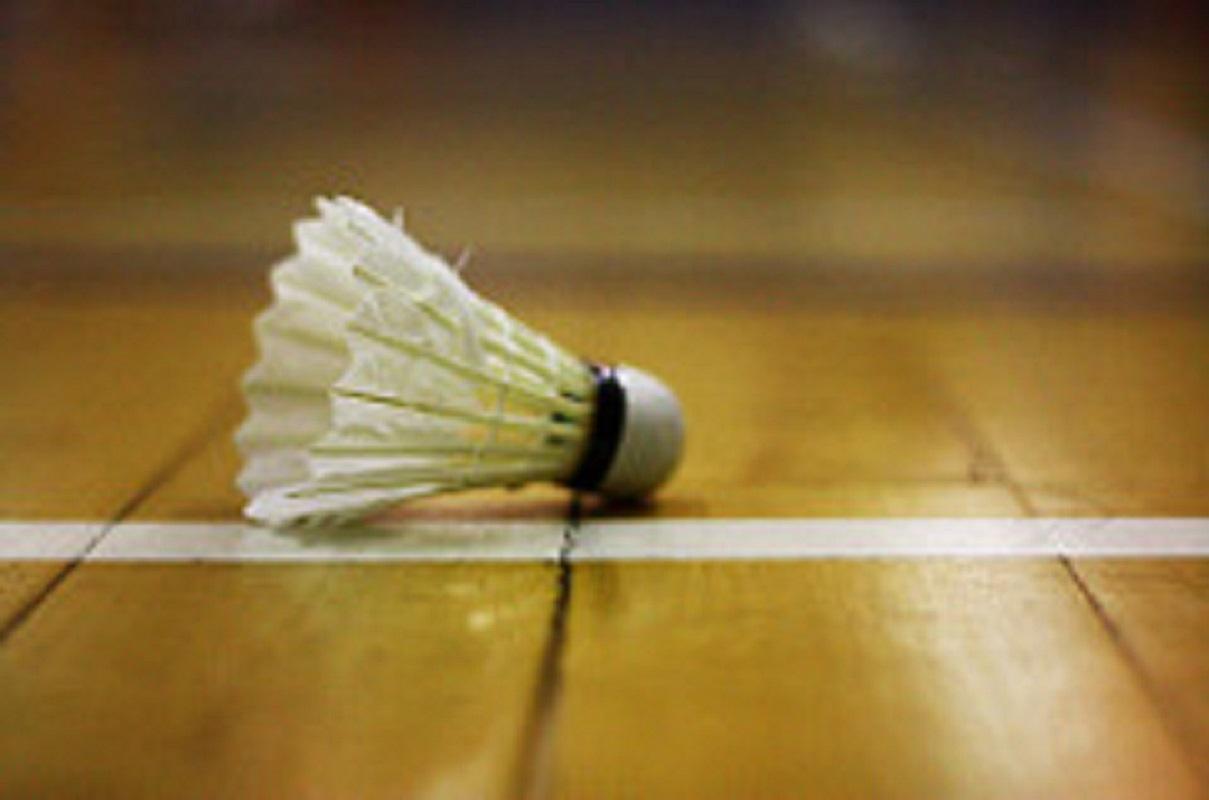 badminton-live